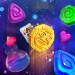 Bejeweled Spielautomat. Was sollen Sie darüber wissen?